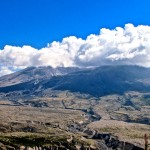 Mount St. Helens – It's only a matter of time…