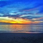 Koh Lanta: An introduction to paradise